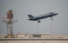 Türkiye'nin S-400 alması Körfez ülkelerinin F-35 alma kararını etkilemiş olabilir.