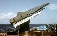 Türk Deniz Kuvvetleri Hava Savunma Sistemleri