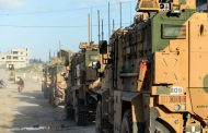 MSB'den İdlib açıklaması: Yapılacak her türlü saldırıya misliyle karşılık verilecek