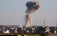 Türkiye Esad birliklerine karşı saldırılarını artırıyor