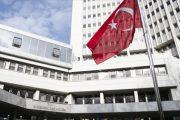 Yunan Büyükelçi Diamessis Dışişleri'ne çağrıldı