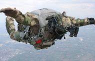 Türkiye'nin Özel Kuvvetleri : Özel Kuvvetler Komutanlığı