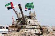 Suudi Arabistan Covid-19 nedeniyle Yemen'de ateşkes ilan etti