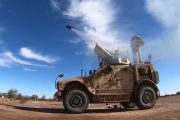 ABD'den, Coyote Block 2 için uluslararası satış onayı