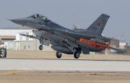 Göklerdeki gururumuz:Türk Hava Kuvvetleri