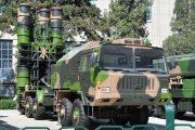 Fas, Çin'den uzun menzilli hava savunma sistemleri satın aldı