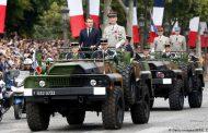 Fransız Silahlı Kuvvetleri