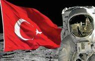 Türkiye Uzay Ajansı'yla birlikte savunma ve uydu teknolojilerinde kendi altyapısını oluşturabilir