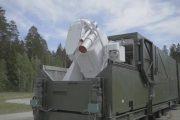 Rus yapımı lazer savaş sistemi Peresvet'in konuşlandırılma görüntüleri yayınlandı