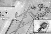 USAFRICOM, Rus MiG-29 ve Su-24'in Libya'da konuşlandığını doğruladı