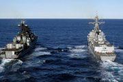 National Interest : ABD Donanması Rusya ile savaşta yenilir
