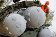 S-400'ler konusunda Türkiye'ye yaptırımın önünü açan tasarı ABD Temsilciler Meclisi'nde kabul edildi