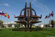 Türkiye, Rusya'ya karşı NATO savunma planına yönelik engeli kaldırdı