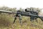 Hindistan, 72.000 adet SIG716  keskin nişancı tüfeği alacak