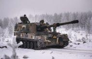 Almanya BAE'ye silah satışını engelledi