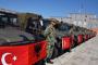 Arnavutluk Cumhurbaşkanı, Türkiye ile mali ve askeri iş birliğine ilişkin kararnameyi onayladı