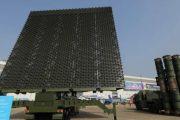 Hindistan'ın kritik askeri üslerine Çin'den yeni radar istasyonu