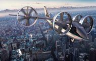 ABD Hava Kuvvetleri, sivil hava araçlarını askeri görevlere hazırlıyor