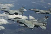 Yunanistan Türkiye'ye hava baskını yapabilir mi ?