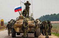 Suriye'de Rus tümgeneral patlamada öldü!