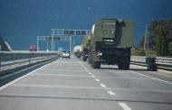 Türk S-400'ler Sinop'ta test edilecek