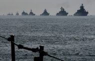 Sudan Yönetimi'nden Rus Donanması'na onay
