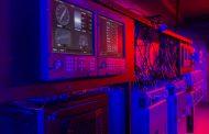 Yeni tip denizaltılara HAVELSAN'dan yerli bilgi dağıtım sistemi