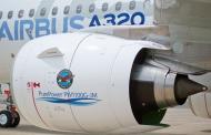TUSAŞ, Boeing ve Airbus'a yapılan güncel teslimat sayılarını açıkladı