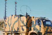 Aselsan'dan Kara Kuvvetleri Komutanlığı'na HERİKKS 6 teslimatı