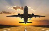 Suudi Arabistan İsrail'e hava sahasını açtı