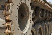 Bakan AKAR'dan Tank Paleti Fabrikası iddialarına açıklama