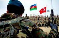 Karabağ'da görev yapacak personel Azerbaycan'a gitti