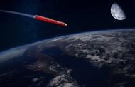 Avustralya ve ABD'den  yüksek teknolojili seyir füzeleri için işbirliği