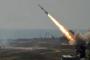 Pakistan, Fetih-1 güdümlü çoklu fırlatma roket sistemini başarıyla test etti