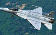 Azerbaycan, JF-17 Blok III savaş uçağına 2021'in Şubat ayında kavuşuyor