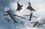 İngiliz F-35 için mini seyir füzeleri