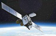 Türkiye'nin Milli Uzay Programı