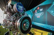Altı ayda TS1400 motorundan 5 adet daha üretilecek
