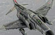 SOM, Azerbaycan Hava Kuvvetleri Komutanlığı envanterine giriyor