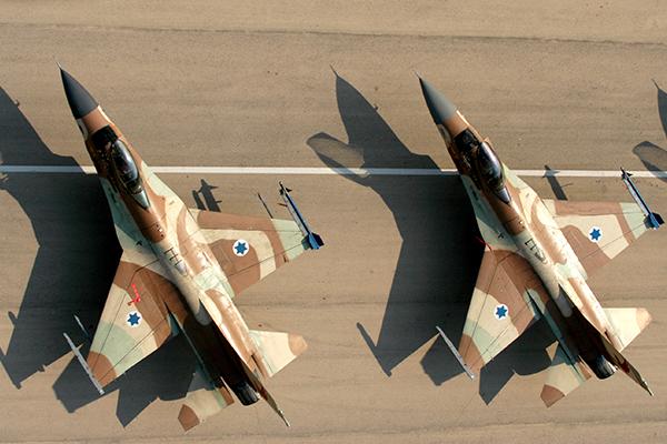 Bu görsel boş bir alt niteliğe sahip; dosya adı IAF_F16.jpg