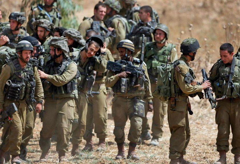 Bu görsel boş bir alt niteliğe sahip; dosya adı Mideast-Israel-Palest_Horo-21-840x575.jpg