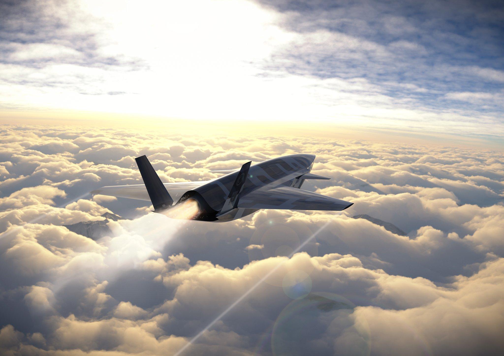 Baykar'dan İnsansız Savaş Uçağı açıklaması